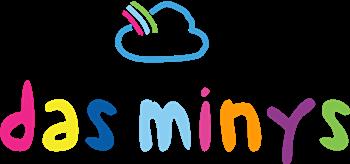 logo-das-minys-original
